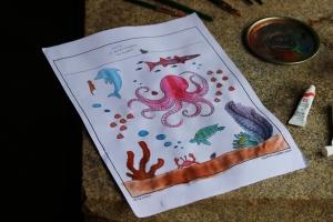 Nyambura.co - Liz Climo's Animal Cartoons