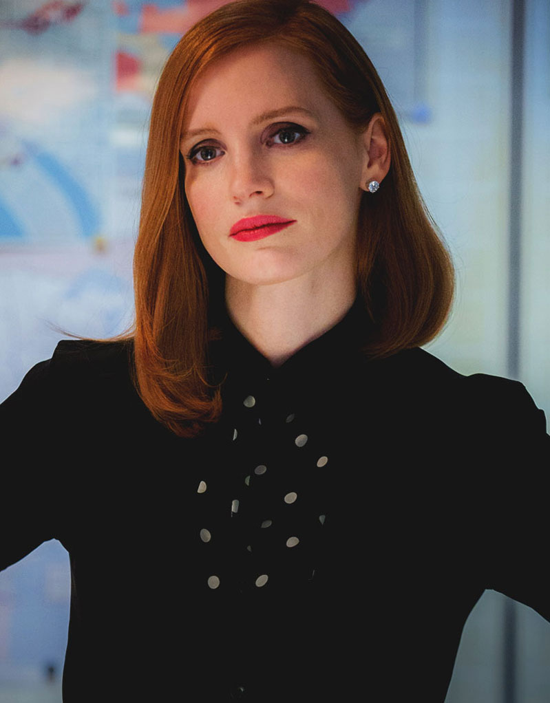 Nyambura.co - Miss Sloane