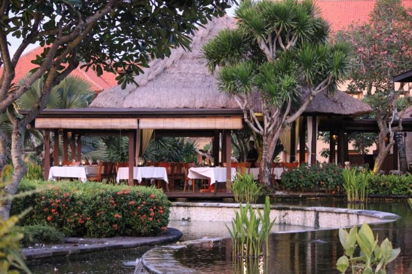 Nyambura.co - Guide to Bali