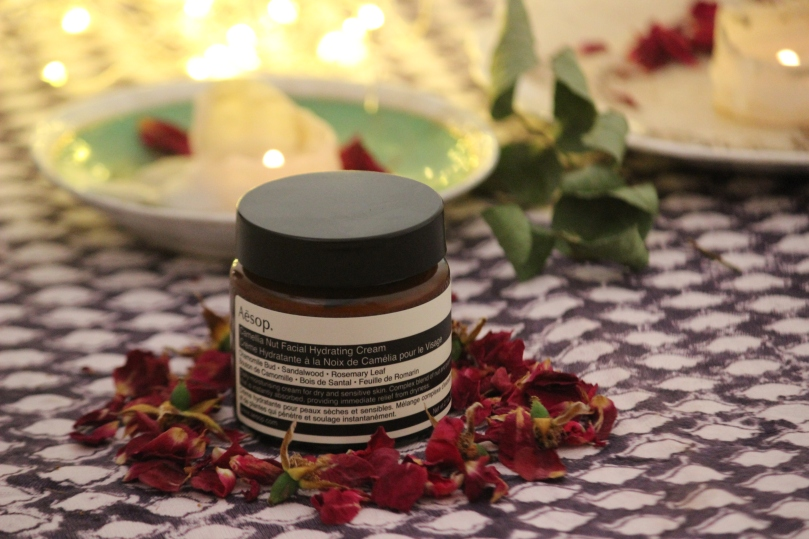 Nyambura.co - Aesop Skincare